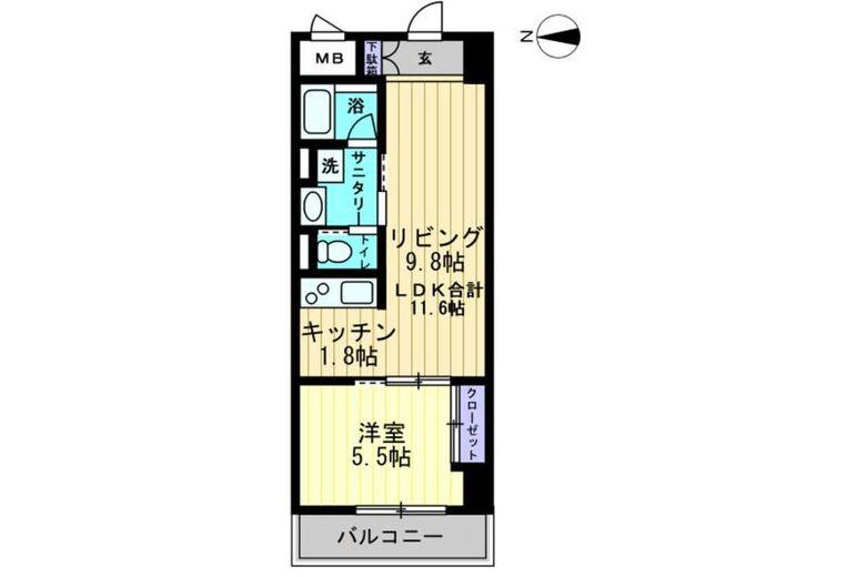 a sample image