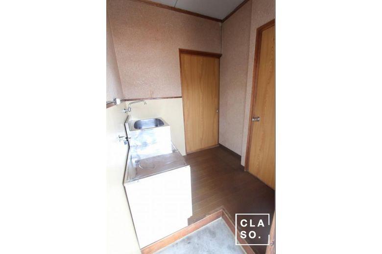 コーポ敏-25-その他部屋・スペース