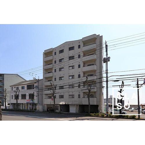 ベルエミナンス桜町