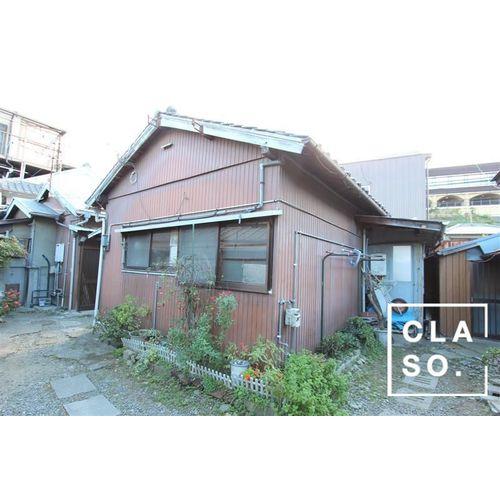 菅澤アパート